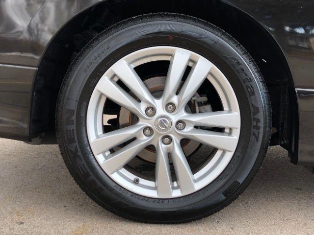 2011 Nissan Quest SL LINDON, UT 11