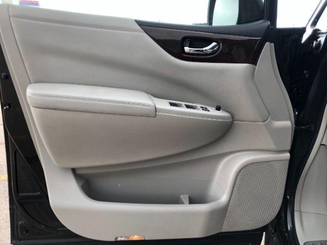 2011 Nissan Quest SL LINDON, UT 17