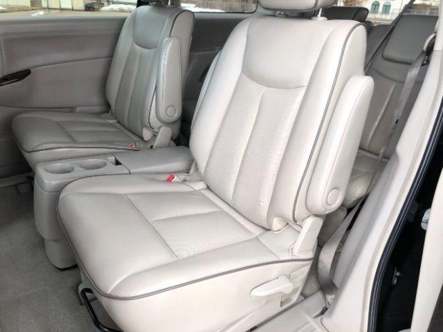 2011 Nissan Quest SL LINDON, UT 20