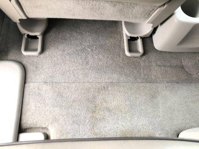 2011 Nissan Quest SL LINDON, UT 21