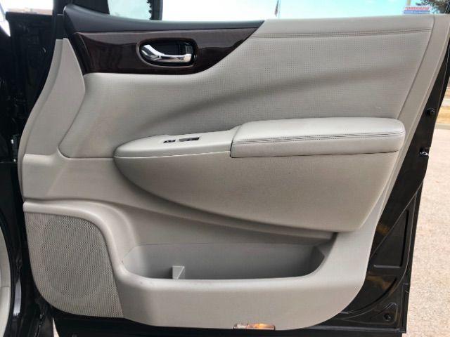 2011 Nissan Quest SL LINDON, UT 26