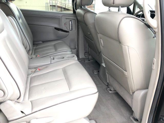 2011 Nissan Quest SL LINDON, UT 28