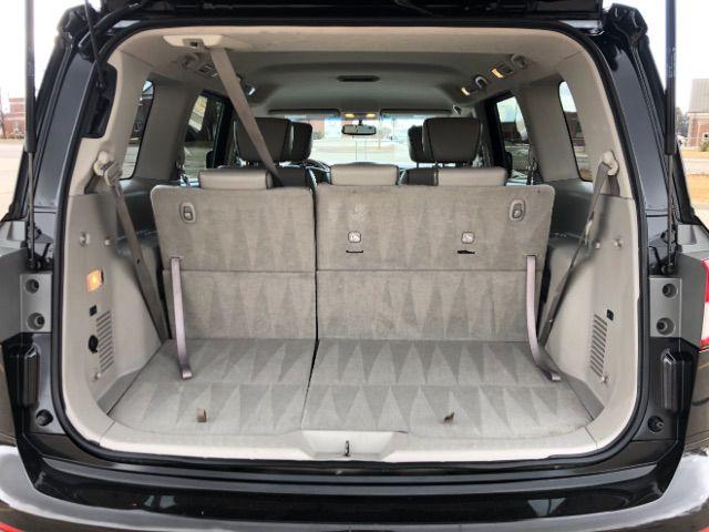 2011 Nissan Quest SL LINDON, UT 31