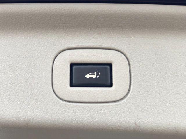 2011 Nissan Quest SL LINDON, UT 32