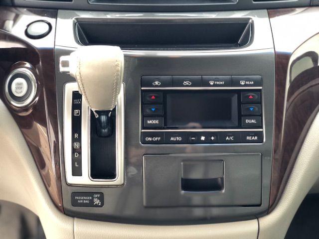 2011 Nissan Quest SL LINDON, UT 35
