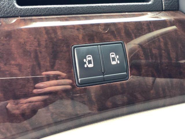 2011 Nissan Quest SL LINDON, UT 37