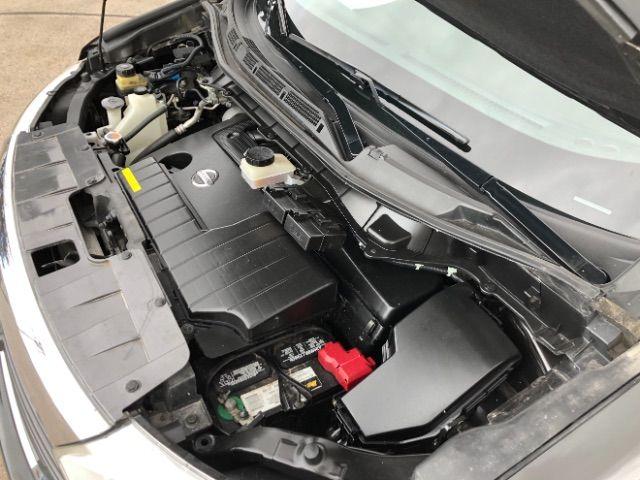 2011 Nissan Quest SL LINDON, UT 40