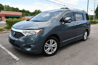 2011 Nissan Quest SL in Memphis, Tennessee 38128