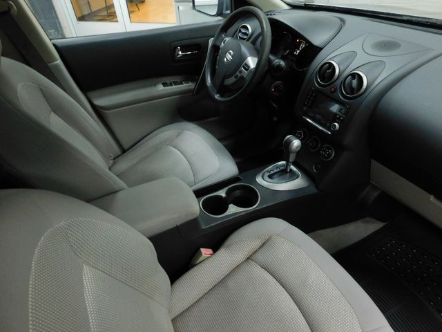 2011 Nissan Rogue SV in Airport Motor Mile ( Metro Knoxville ), TN 37777