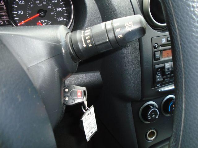2011 Nissan Rogue S in Alpharetta, GA 30004