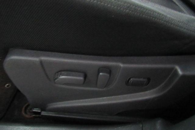 2011 Nissan Rogue SV Chicago, Illinois 19