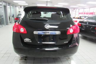2011 Nissan Rogue S Chicago, Illinois 6