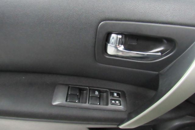 2011 Nissan Rogue S Chicago, Illinois 12