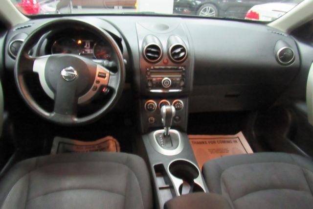 2011 Nissan Rogue S Chicago, Illinois 15