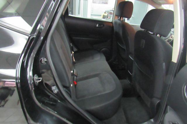 2011 Nissan Rogue S Chicago, Illinois 16