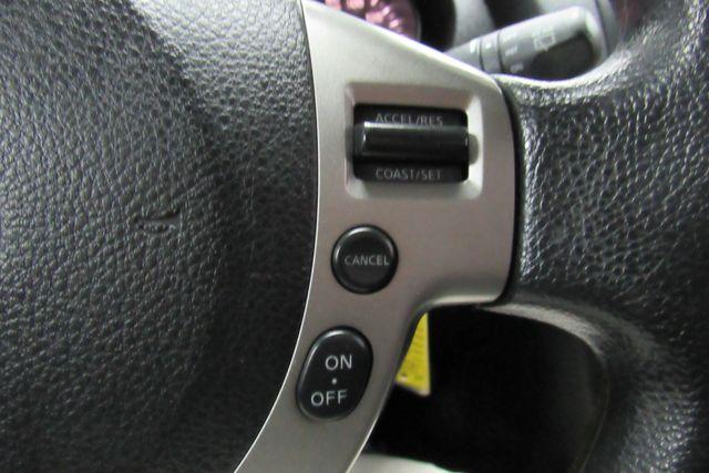 2011 Nissan Rogue S Chicago, Illinois 20