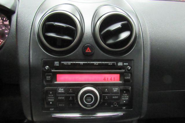 2011 Nissan Rogue S Chicago, Illinois 21