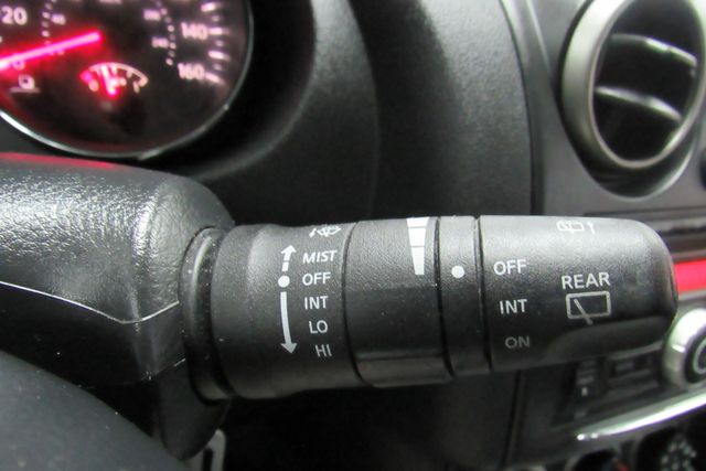 2011 Nissan Rogue S Chicago, Illinois 24