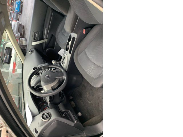 2011 Nissan Rogue S Dallas, Georgia 11