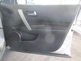 2011 Nissan Rogue S Gardena, California 13