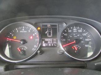 2011 Nissan Rogue S Gardena, California 5