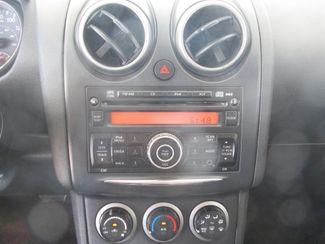 2011 Nissan Rogue S Gardena, California 6