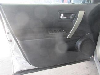2011 Nissan Rogue S Gardena, California 9
