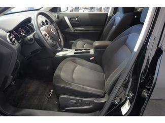 2011 Nissan Rogue SV  city Texas  Vista Cars and Trucks  in Houston, Texas