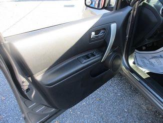 2011 Nissan Rogue SV Jamaica, New York 13