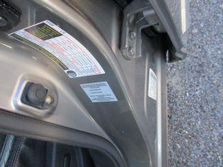 2011 Nissan Rogue SV Jamaica, New York 15
