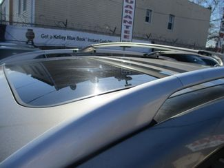 2011 Nissan Rogue SV Jamaica, New York 16