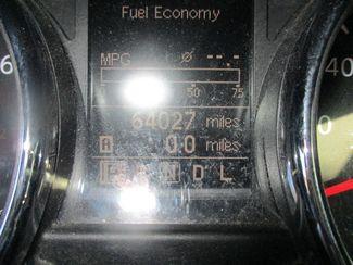2011 Nissan Rogue SV Jamaica, New York 17