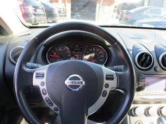 2011 Nissan Rogue SV Jamaica, New York 18