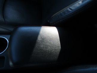 2011 Nissan Rogue SV Jamaica, New York 21