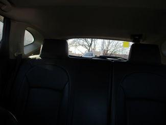 2011 Nissan Rogue SV Jamaica, New York 22