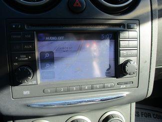 2011 Nissan Rogue SV Jamaica, New York 23