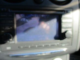 2011 Nissan Rogue SV Jamaica, New York 24
