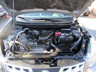 2011 Nissan Rogue SV Jamaica, New York 27