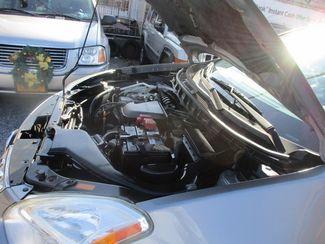 2011 Nissan Rogue SV Jamaica, New York 29