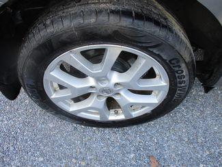 2011 Nissan Rogue SV Jamaica, New York 9