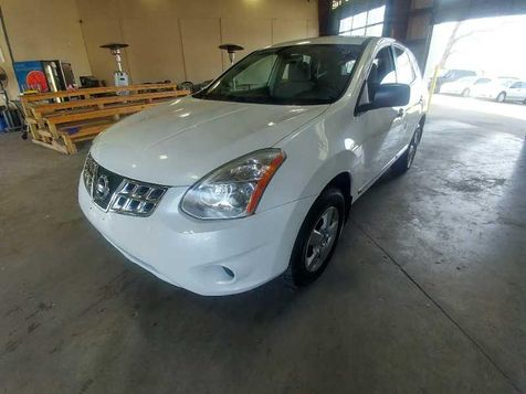 2011 Nissan Rogue S | JOPPA, MD | Auto Auction of Baltimore  in JOPPA, MD