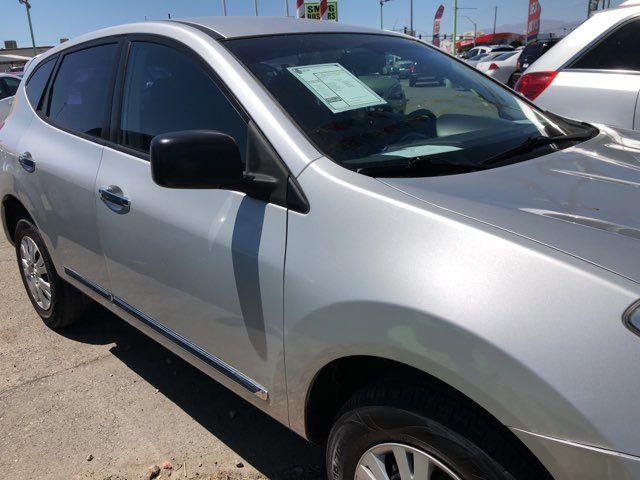 2011 Nissan Rogue S CAR PROS AUTO CENTER (702) 405-9905 Las Vegas, Nevada 3
