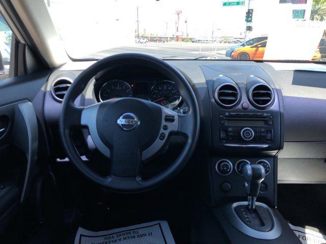 2011 Nissan Rogue S CAR PROS AUTO CENTER (702) 405-9905 Las Vegas, Nevada 5