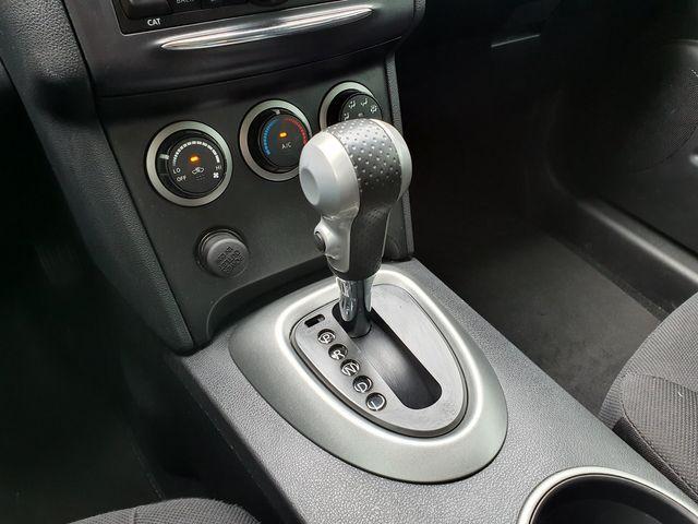 2011 Nissan Rogue S AWD in Louisville, TN 37777