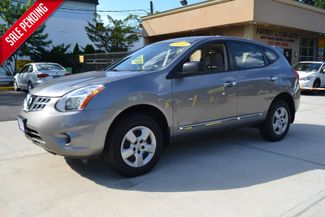 2011 Nissan Rogue in Lynbrook, New