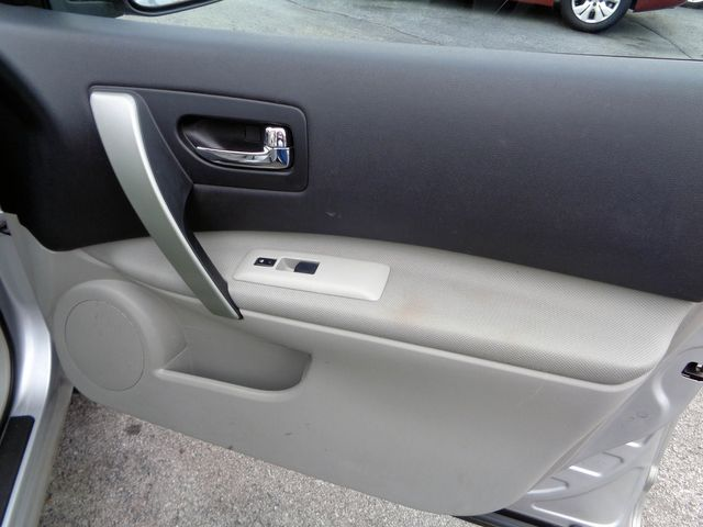 2011 Nissan Rogue SV in Nashville, Tennessee 37211
