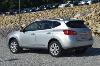 2011 Nissan Rogue SV Naugatuck, Connecticut 2