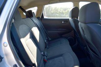 2011 Nissan Rogue S Naugatuck, Connecticut 6