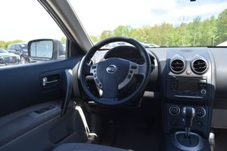 2011 Nissan Rogue SV Naugatuck, Connecticut 13
