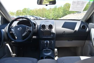 2011 Nissan Rogue SV Naugatuck, Connecticut 14